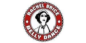 Rachel Brice's 8 Elements™ Intensive III :...