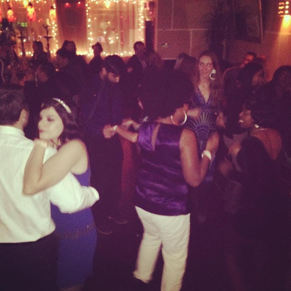 Long Island After Work Thursday Social Partie