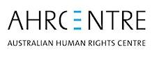 Australian Human Rights Centre logo
