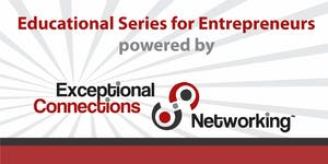 Third Educational Series powered by ECN with...