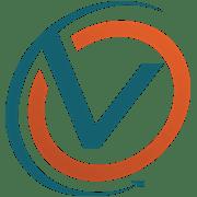 RevTech Ventures  logo