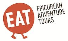 Epicurean Adventure Tours logo