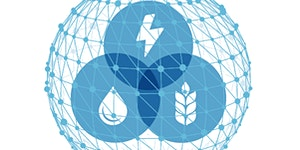 The Energy, Water, Food Nexus: Making Sense of an...