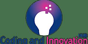 Dig Tech Skills Expo - Sept 2016