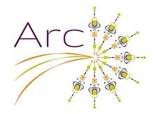 Arc Centre and Gallery logo