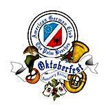 American German Club of the Palm Beaches logo