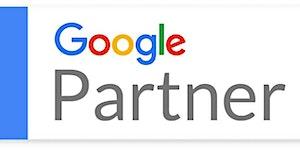 Google Partners Digital Event Aug 9th 10:00a & 2:00p...