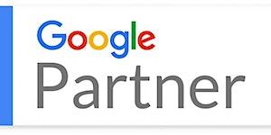 Google Partners Digital Marketing at the 2016 SBA...