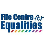 Fife Centre for Equalities logo