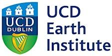 UCD Earth Institute logo