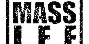 the 2016 Massachusetts Independent Film Festival