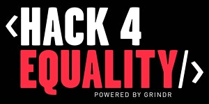 Hack4Equality Los Angeles 2016