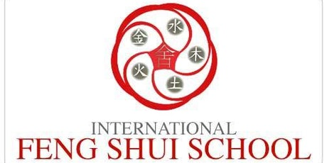 feng shui master certification ireland april 3rd 8th tickets amber collins feng shui
