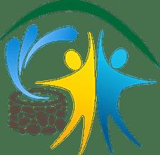 Instituto para el Desarrollo Humano a Plenitud logo