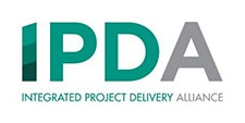 The Integrated Project Delivery Alliance logo