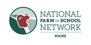 2016 Maine Farm to School Conference