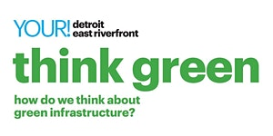 Green Infrastructure Tours