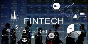 Forum on Fintech Regulatory Sandbox
