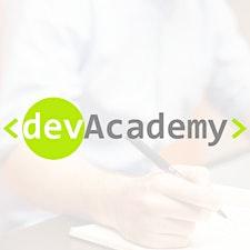 DevAcademy.es logo