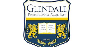 Glendale Prep School Tours for 6th-12th Grade