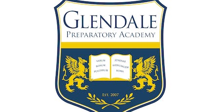 Glendale Prep School Tours for 6th-12th Grade tickets