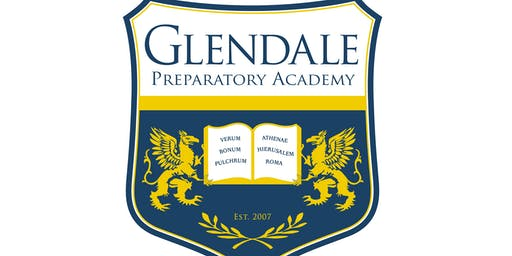 Glendale Prep School Tours for 6th-12th Grade