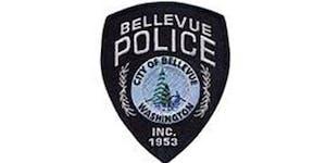 Bellevue, WA - GeoTime Certification Exam