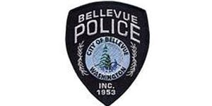 Bellevue, WA - Mobile Forensics Analysis Level 1