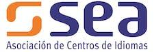 SEA - Asociación de Centros de Idiomas logo