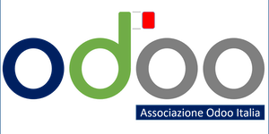 Odoo Approach - for developers