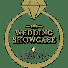 2016 Wedding Showcase logo