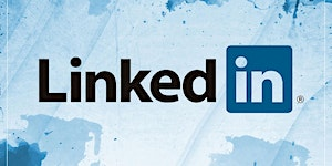 LinkedIn Careers: How to Use LinkedIn to Land Your...