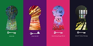 Art Exchange | Unlock the Art World - 3-5 Torrens St,...