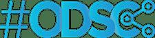 ODSC Team | odsc.com logo
