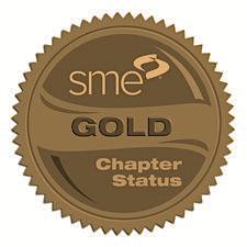 SME [Spokane, WA Manufacturing] Chapter 248 logo