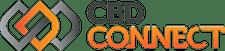 BNI CBD Connect logo