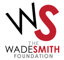 The Wade Smith Foundation logo