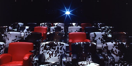 Children's Film Club at The Soho Hotel tickets
