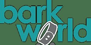 BarkWorld Conference 2016