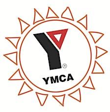 YMCA Anglesea Recreation Camp logo