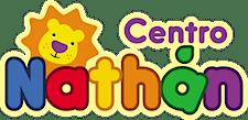 Centro Nathán logo