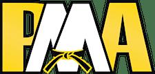 Progressive Martial Arts Academy logo