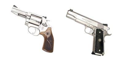 Add-on Florida Non Resident Handgun Permit Qualifier