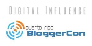 Puerto Rico BloggerCon 2016