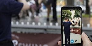 Shooting better smartphone video