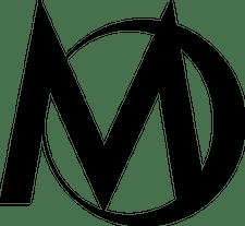 Moonlighter Makerspace logo