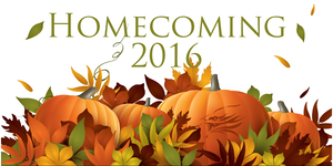 Image result for homecoming dance 2016