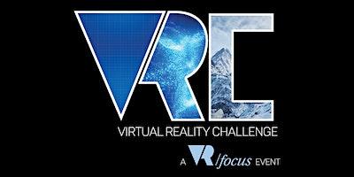 VRFocus Game Jam