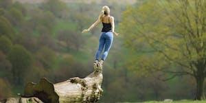 Pós-Graduação em Terapias Naturais e Complementares -...