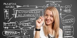Pós-Graduação Intensiva em Gestão de Instituições e...